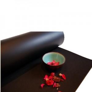 yogamat-rubber