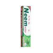 t_neem-tandpasta