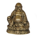 t_beeld-lachende-boeddha-1